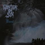 Winter of Sin - Woest CD