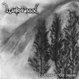 Winterblood - Le Fredde Ali dellInverno CD