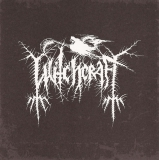 Witchcraft - Years of Blood CD