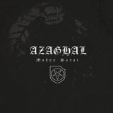 Azaghal - Madon Sanat LP