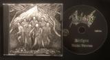 Striges - Verum Veterum CD