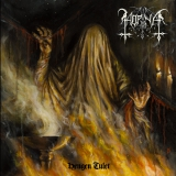 Horna - Hengen Tulet CD