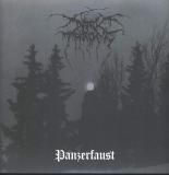 Darkthrone - Panzerfaust LP