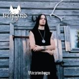 Isengard - Varjevndogn LP