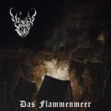 Valosta Varjoon - Das Flammenmeer DIGI-CD