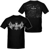 Wurzelkraft - Traditionen T-Shirt