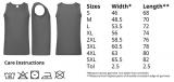Wurzelkraft - Tank Top / Wifebeater