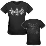 Wurzelkraft - Girlie-Shirt