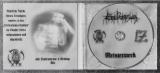 Leichenzug - Meisterwerk DIGI-CD