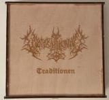 Wurzelkraft - Traditionen CD