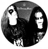 Armaggedon – A Tribute To Black Metal - PIC LP