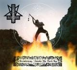 Abigor - Verwüstung / Invoke the Dark Age - DIGI-CD