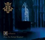 Abigor - Nachthymnen (From the Twilight Kingdom) - DIGI-CD