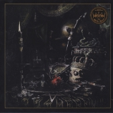 Watain - The Wild Hunt DLP (2xLP)