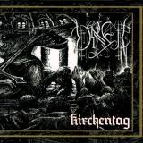 Orek - Kirchentag DIGI-CD