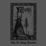 Teufel - Naj te Vrag Pocitra DIGI-CD