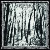 Bergthron - Verborgen In Den Tiefen Der Wälder CD
