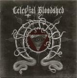 Celestial Bloodshed - Omega Ω DIGI-CD