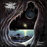 Darkthrone - Eternal Hails CD