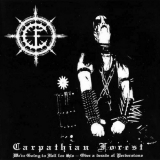 Carpathian Forest - Were Going to Hell for This - Over a Decade of Perversions CD