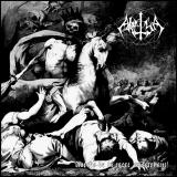 Akitsa - Auprés de la mort, triomphant!, 7EP