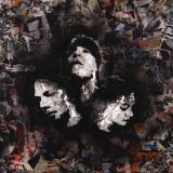Alfahanne / Shining - Split EP