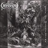 Daemonlord - Coil of Devastation EP