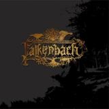 Falkenbach – Eweroun EP