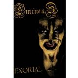 Eminenz - Exorial - MC/Tape