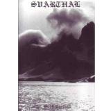 Svarthal - Silhouettes MC/Tape