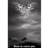 Taarma - Beyond the cemetery gates MC/Tape