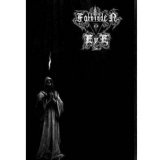 Forbidden Eye - Orthodox Path Of Worship MC/Tape