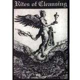 Rites Of Cleansing – Nemesis  MC/Tape