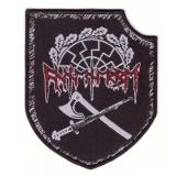 Ahnenerbe - Wappen - Patch