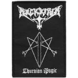 Arckanum - Thursian Magic - Patch