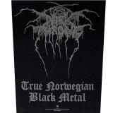 Darkthrone -  Backpatch