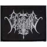 Selbstmord - Logo - Patch