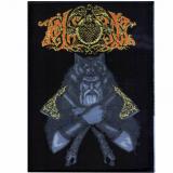 Temnozor - Werwolf - Patch