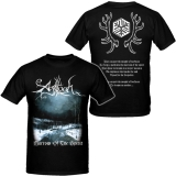 Agalloch - Marrow Of The Spirit - T-Shirt