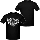 Archgoat - Logo - T-Shirt