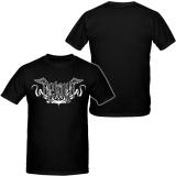 Arkona - Logo T-Shirt