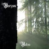Burzum - Belus 2xLP (DLP) - black