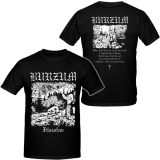 Burzum - Filosofem - T-Shirt
