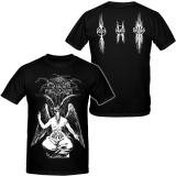 Darkthrone - Black Death Beyond - T-Shirt