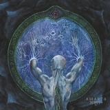 Acherontas - Amarta LP