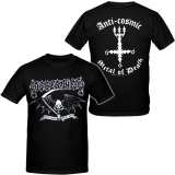 Dissection - Reaper - T-Shirt