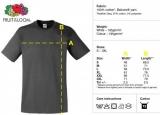 Arckanum - Thursian Magic - I T-Shirt
