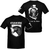 Elegiac - Rise from the Ashes T-Shirt