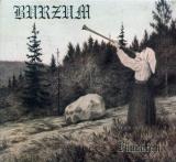 Burzum - Filosofem DOPPEL LP (2xLP)