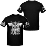 The Devil - Occult - T-Shirt